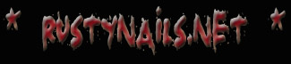 rustynails.net